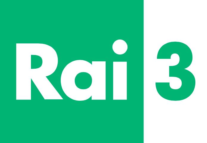 RaiTre logo